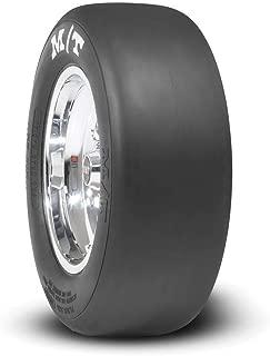 Mickey Thompson Pro Drag Rad Racing Radial Tire - 26.0/8.5R15