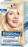 Blonde Ultra Aufheller L1, 153 ml