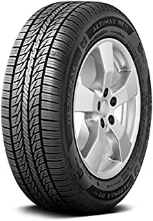 235/65-16 General Altimax RT43 All Season Touring Tire 700AB 103T 2356516