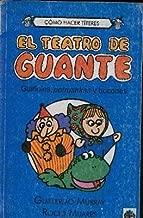 Cómo Hacer Títeres: El Teatro De Guante