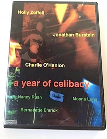 Year of Celibacy product image