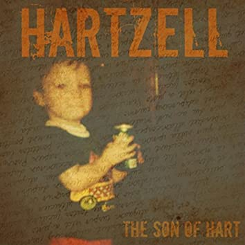 The Son of Hart