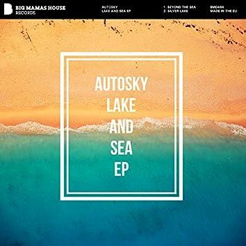 Lake And Sea EP