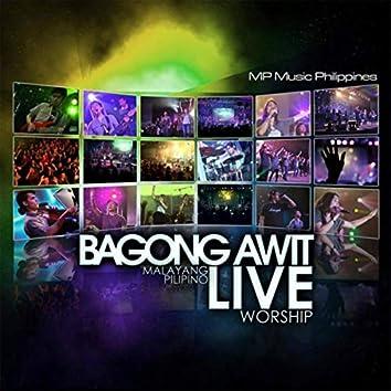 Bagong Awit