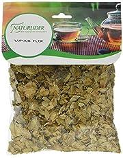 Botanicum Lupulo Flor 25 Gr Bolsa 25 Gramos 300 g