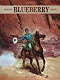 Blueberry - Intégrale, tome 1