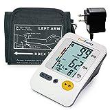 Best Blood Pressures - Blood Pressure Monitor Upper Arm, Upper Arm Cuff Review