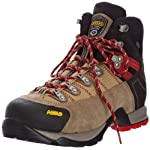 Asolo Men's Fugitive GTX High Rise Hiking Boots