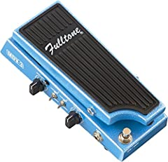 Input and output jacks Intensity and Volume knob True Bypass ON/OFF footswitch Speed/Status LED Chorus/Vibrato switch