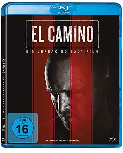 "El Camino: Ein ""Breaking Bad""- Film"