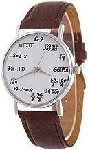 Amazon.es: reloj matematico