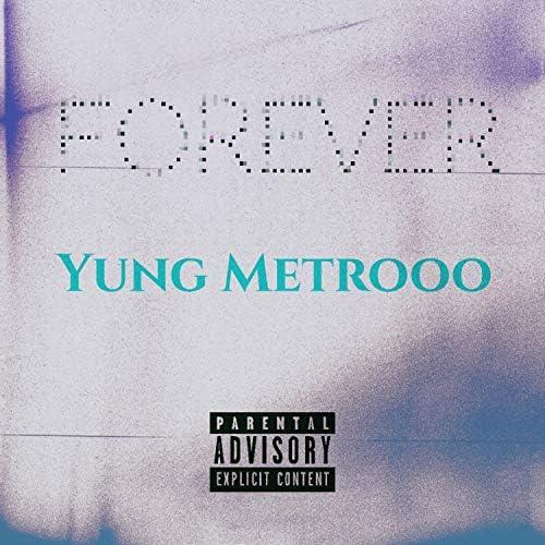 Yung Metrooo