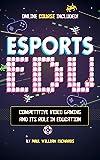 Top 7 Esports Books