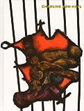 Charline Von Heyl - Paintings 1990-2010
