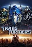 Watch Transformers via Amazon Instant Video