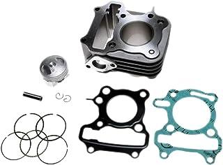 Suchergebnis Auf Für Peugeot Kisbee Kickstarter Zubehör Motoren Motorteile Auto Motorrad