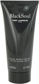 L'Extase Caresse De Roses by Nina Ricci for Women Eau de Parfum 50ml