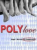 Polylove