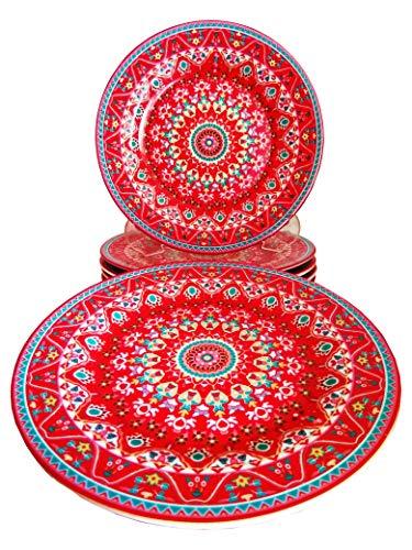 persian wedding desserts