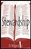 Stewardship (Christian Sermons Book 34) (English Edition)