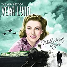 Best vera lynn again Reviews