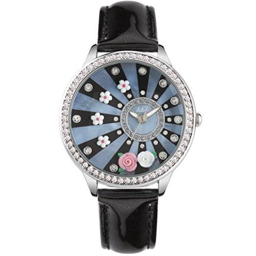 Didofà orologio da polso donna DF-3016A