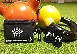 Zoom IMG-2 power beast protezione per pollice