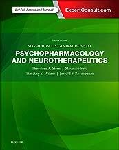 Massachusetts General Hospital Psychopharmacology and Neurotherapeutics
