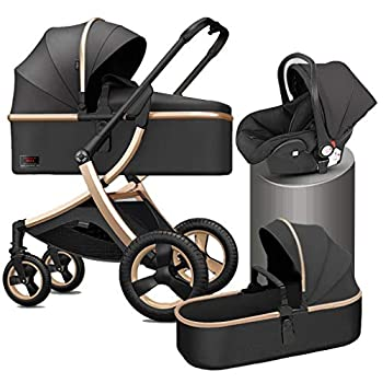 Best coches para bebe Reviews