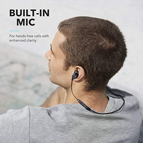 Anker Bluetooth Kopfhörer SoBuds Flow Bild 5*