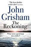The Reckoning - The Sunday Times Number One Bestseller