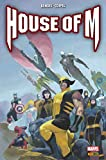 House of M - Format Kindle - 20,99 €