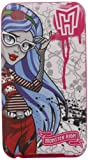 Monster High Flex Case for iPod Touch 4G