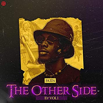 The Other Side Ep Vol. 1