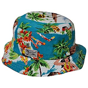 This hat can just be thrown into the bag 1df9c7ad3893