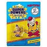 DC Super Powers Collection - Figura de acción de Mr. MXYZPTLK