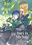 Yuri Is My Job! 4