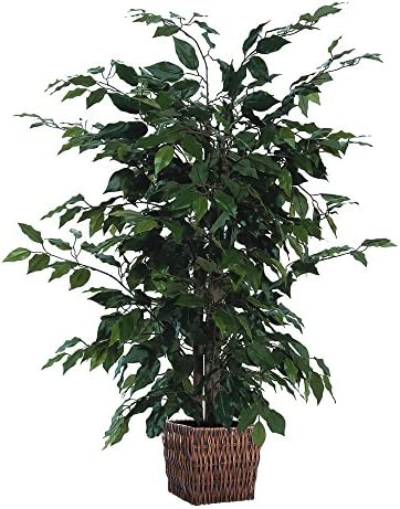 Best Vickerman Artificial Potted Plant for Home And Office