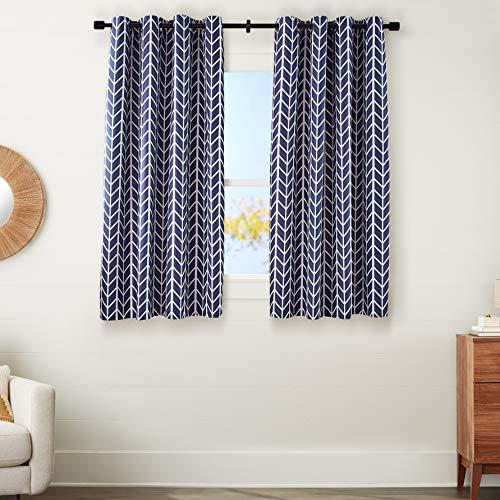 Catálogo para Comprar On-line Juegos de cortinas los 10 mejores. 9