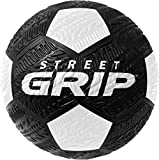 Baden Sports Baden Street Football Grip - Ballon Street et Freestyle