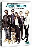 Angie Tribeca Temporada 1 [DVD]