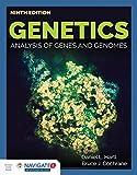 Genetics: Analysis of Genes and Genomes: Analysis of Genes and Genomes