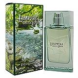 Lolita Lempicka Green Lover Eau de toilette 50 ml