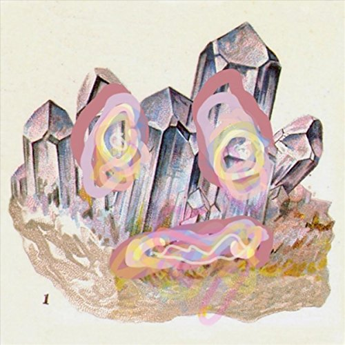 Crystal Ghost [Explicit]