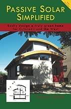 passive solar homes for sale colorado