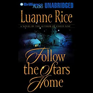 Follow the Stars Home cover art