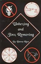 Unhexing & Jinx Removing Spells