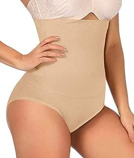 ShaperQueen 102C - Women Waist Cincher Girdle Shapewear Tummy Control Panty