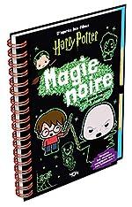 Harry Potter - Magie noire de Wizarding World