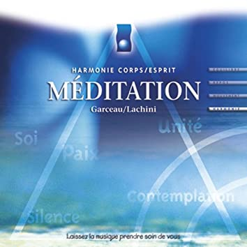 Musique d'immersion : Méditation (Harmonie corps/esprit)